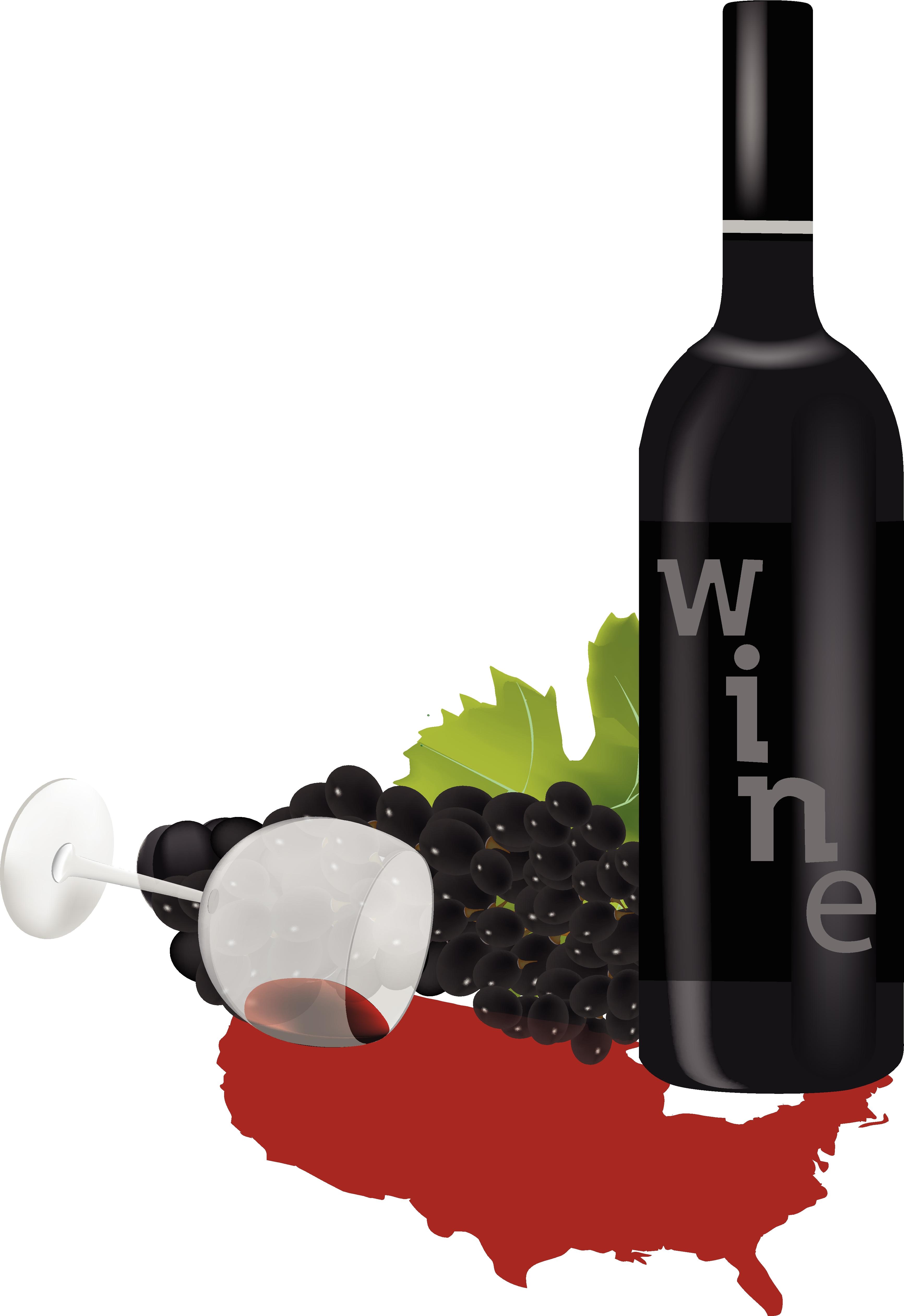 American Wine Dinner – July 26 at 7 p.m.