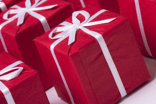Holiday Sale – Weds., December 12